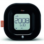 axbo single clock