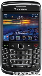 bb-bold-9700-press-2