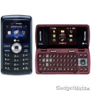 verizon-lg-env3-cell-phone1