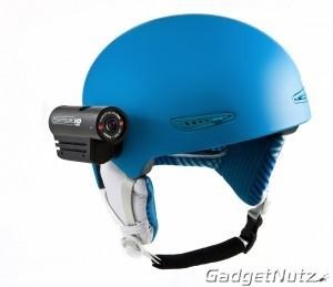 1080_helmet_closeup