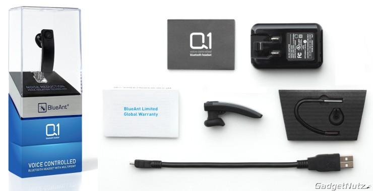 Q1_Contents_US
