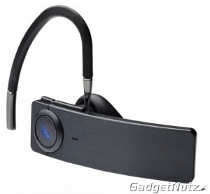 blueant-q1-voice-controlled-bluetooth-headset