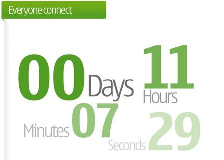 Everyoneconnectedevent2010