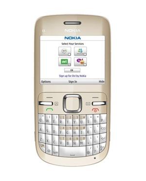 NokiaC3ann