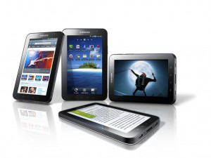 4948192176 25b50da562 b 300x225 Could Google infighting kill Android Tablets?