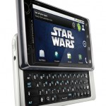 Motorola DROID R2 D2 Horizontal Open 150x150 May the Droid be with You   Verizon