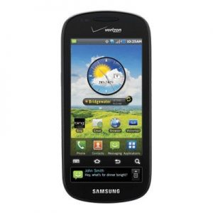 i400 400x400 large1 cf 300x300 Samsungs Continuum expands their Galaxy of smartphones