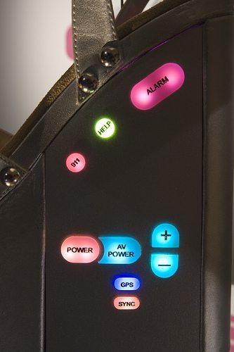 buttons_det_w.jpg