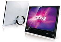 ASUS-Designo-MS_1