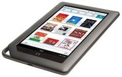 500x316px-LL-c30778f8_barnes-noble-nook-color-android-tablet-ebook-reader