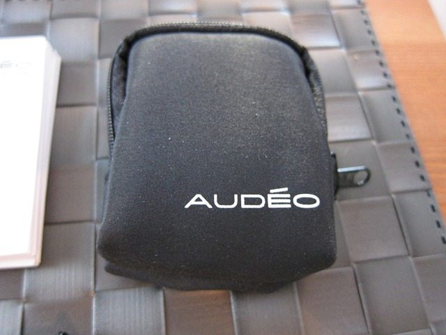 Audo232review7 thumb Audéo PFE 232 Review