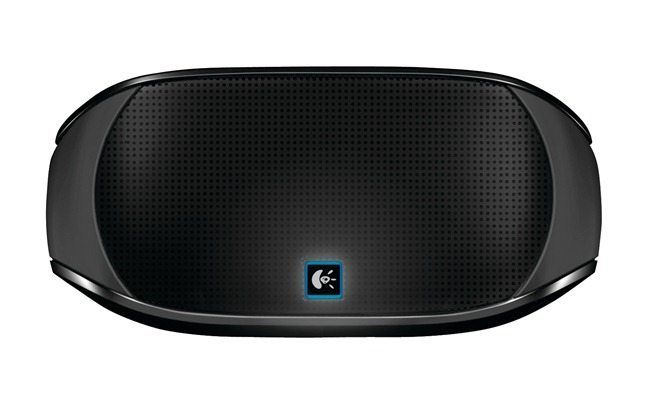 MiniBoomBox Review19