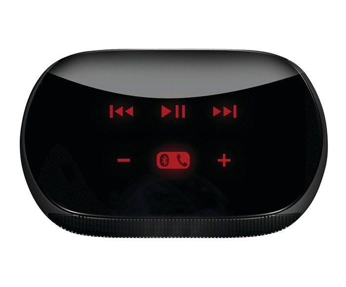 MiniBoomBox Review3