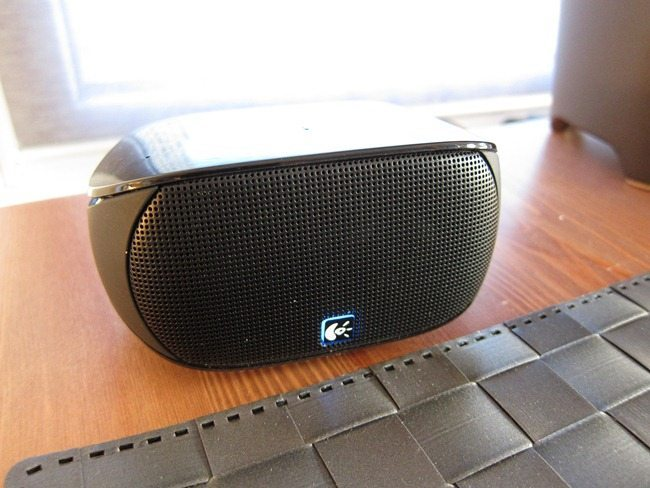 MiniBoomBox Review4