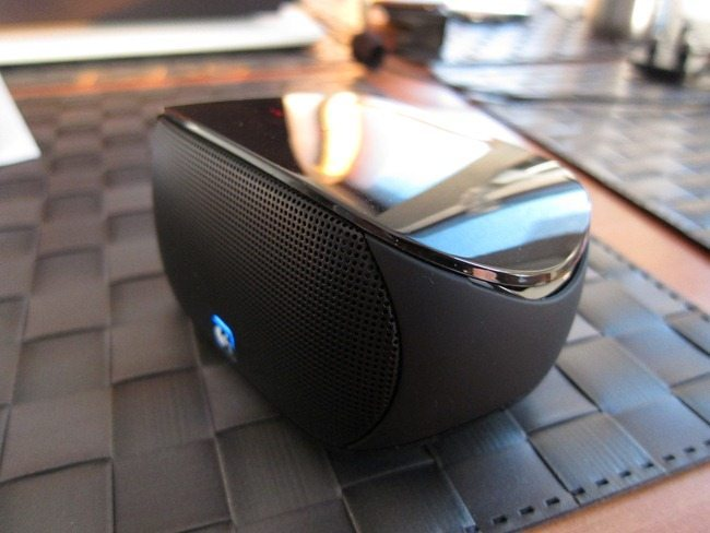 MiniBoomBox Review6