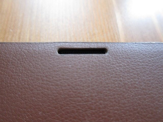 GalaxyNoteCasereviewpart215 Custom thumb Samsung Galaxy Note Flip Cover and Leather Pouch Case Review