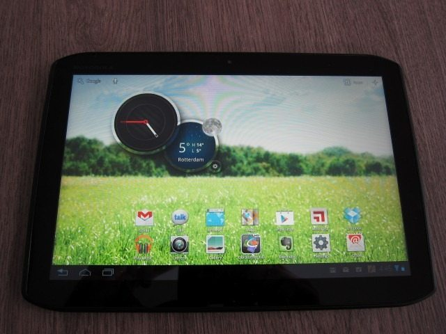 Xoom2 Review13