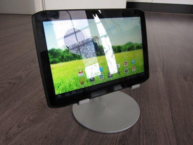 Xoom2 Review18