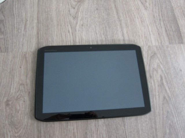 Xoom2 Review2