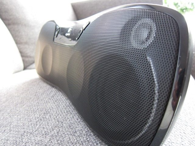LogitechBoomboxreview (12)