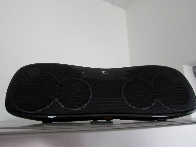 LogitechBoomboxreview (1)