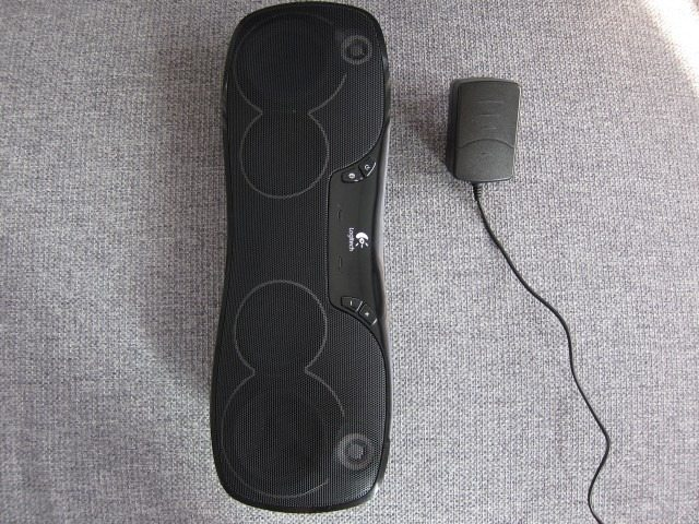 LogitechBoomboxreview (23)