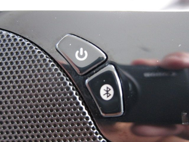 LogitechBoomboxreview (27)