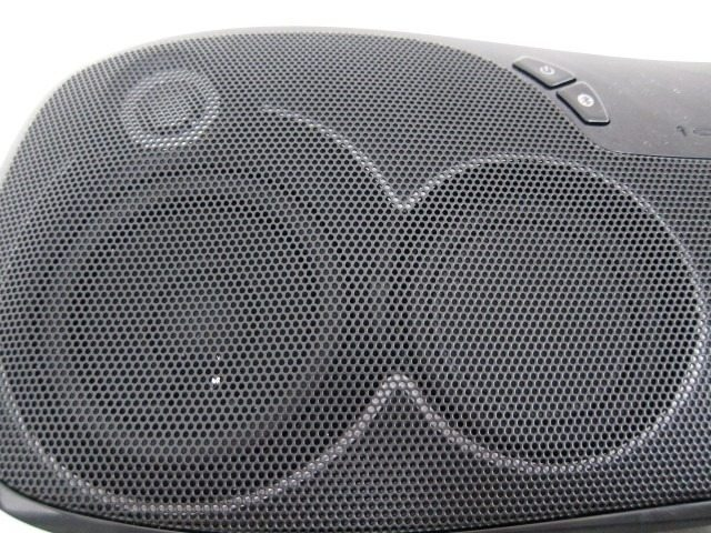 LogitechBoomboxreview (2)