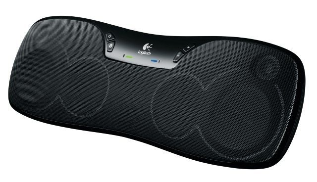 LogitechBoomboxreview (49)