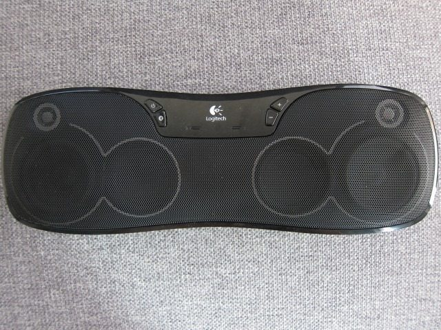 LogitechBoomboxreview (6)