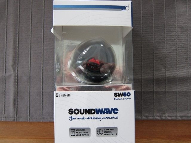 SW50 review (1)