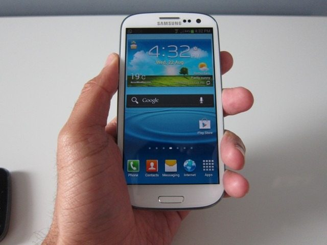 Galaxy Nexus and SIII Review (11)