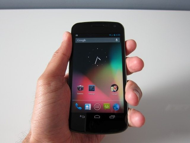 Galaxy Nexus and SIII Review (12)