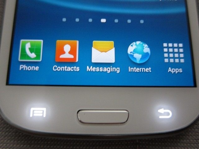 Galaxy Nexus and SIII Review (14)