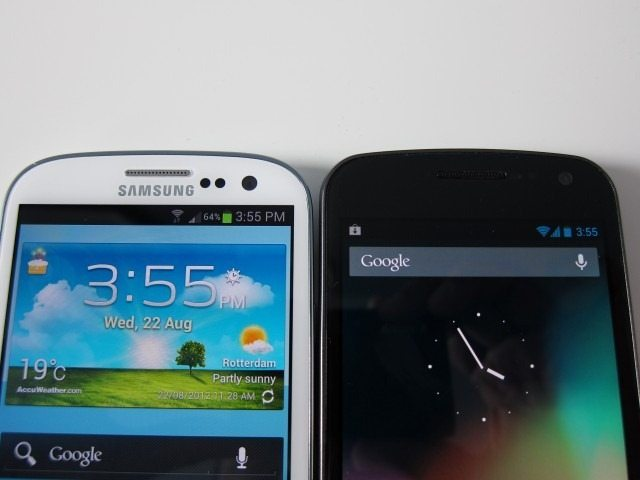 Galaxy Nexus and SIII Review (17)