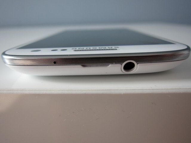 Galaxy Nexus and SIII Review (1)