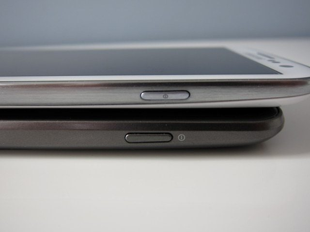 Galaxy Nexus and SIII Review (20)