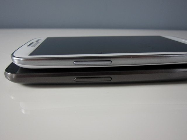Galaxy Nexus and SIII Review (21)