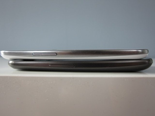 Galaxy Nexus and SIII Review (23)