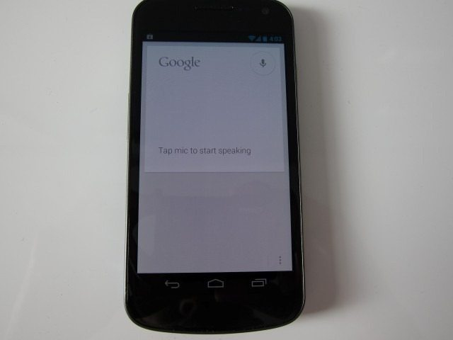 Galaxy Nexus and SIII Review (24)