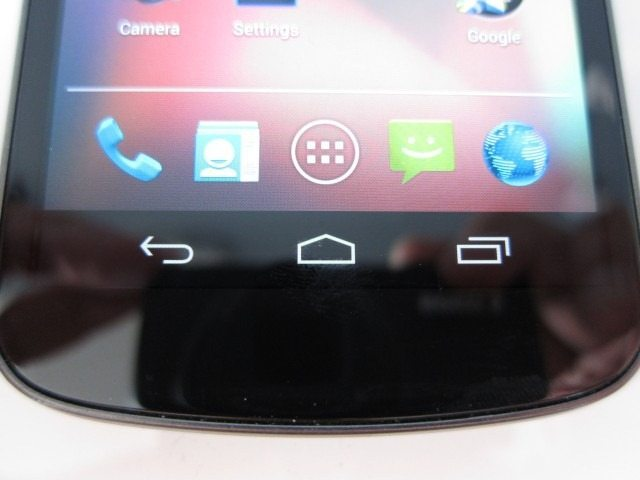 Galaxy Nexus and SIII Review (25)