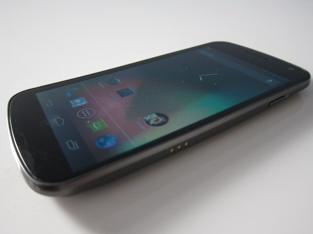 Galaxy Nexus and SIII Review (26)