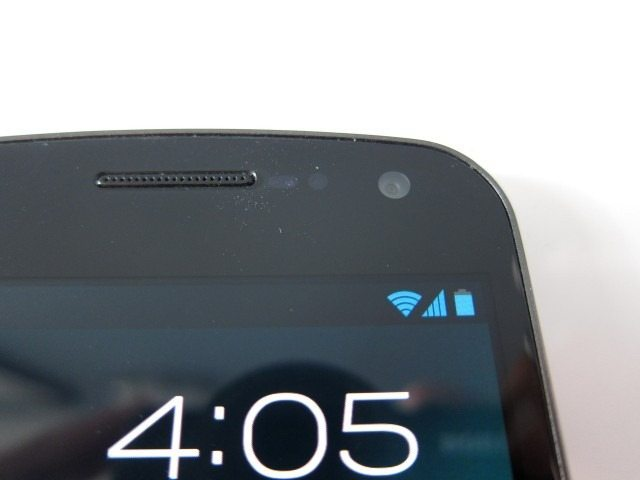 Galaxy Nexus and SIII Review (27)