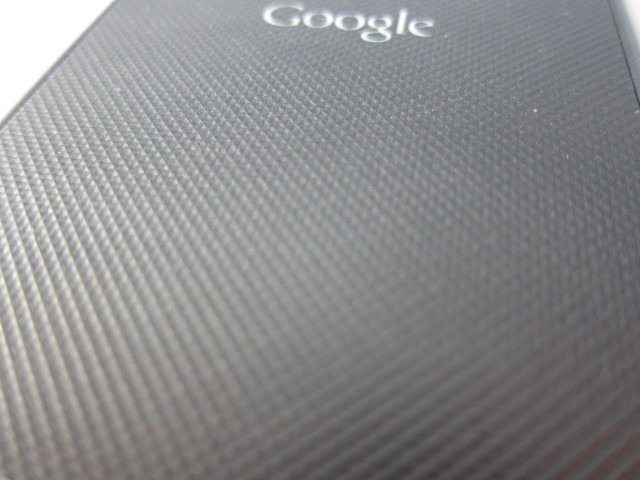Galaxy Nexus and SIII Review (29)