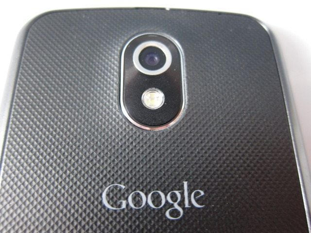 Galaxy Nexus and SIII Review (36)