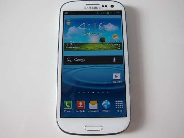 Galaxy Nexus and SIII Review (39)