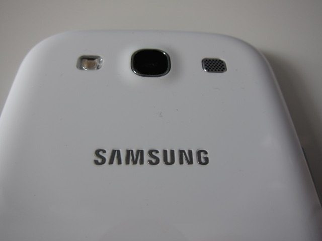 Galaxy Nexus and SIII Review (3)