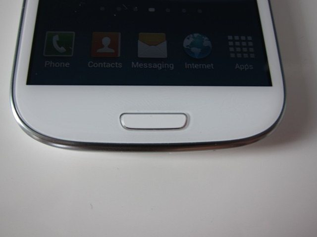 Galaxy Nexus and SIII Review (41)