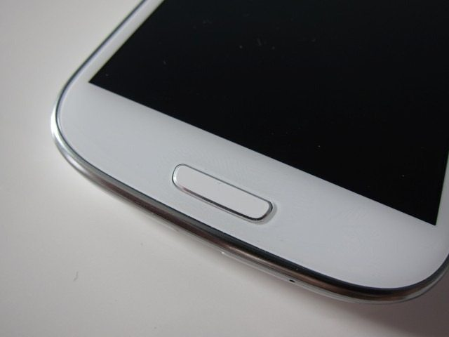 Galaxy Nexus and SIII Review (42)