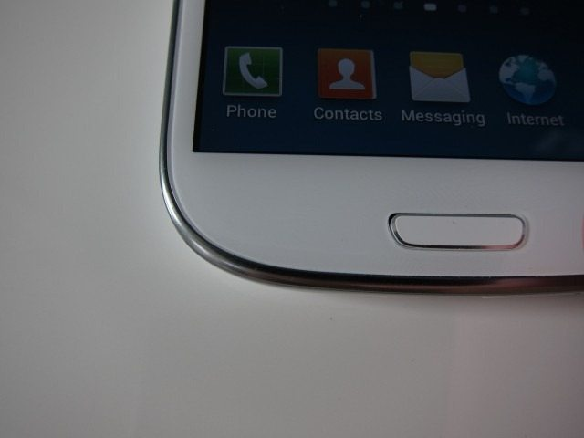 Galaxy Nexus and SIII Review (44)